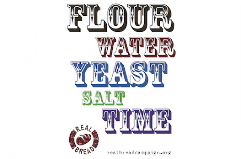 Flour_Water_Yeast copy
