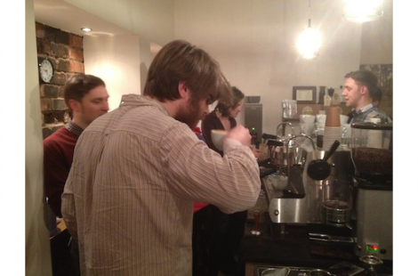 Coffee_Tasting_Laynes_Espresso(Border)