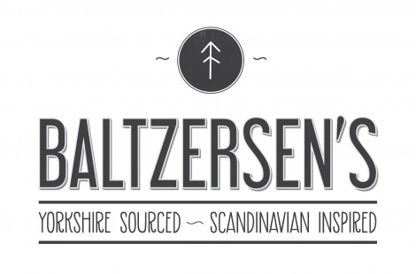 baltzersen_logo