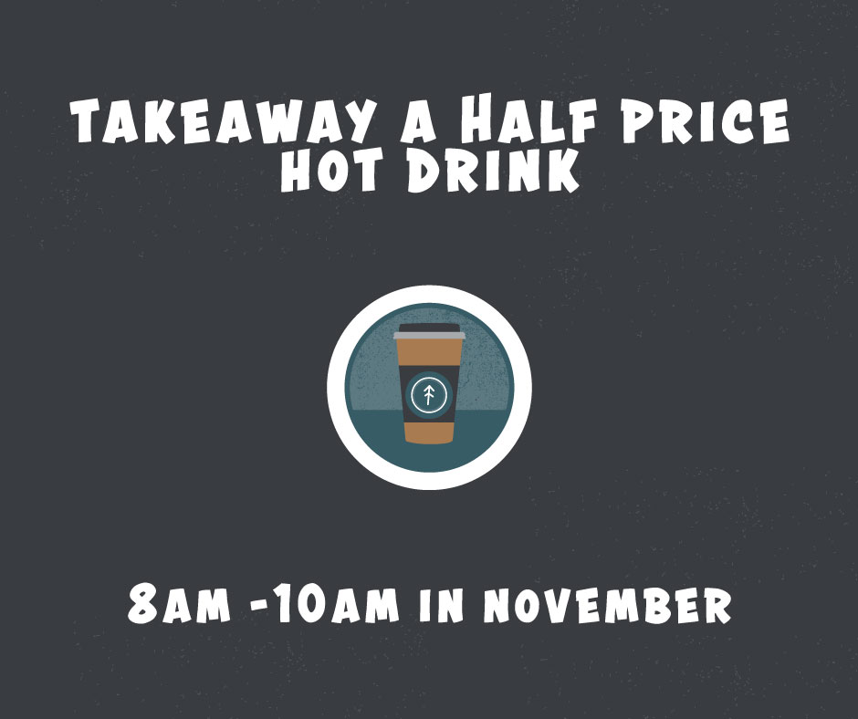 Half-Price-Hot-Drink-Nov-17-(FB)