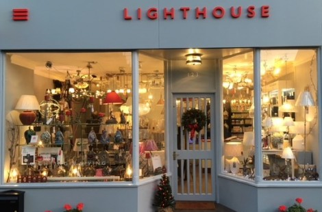 Lighthouse shop front 2